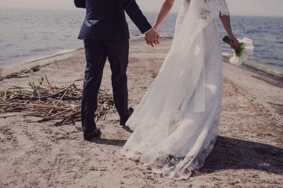 Transport avec chauffeur prive mariage Loire Altantique